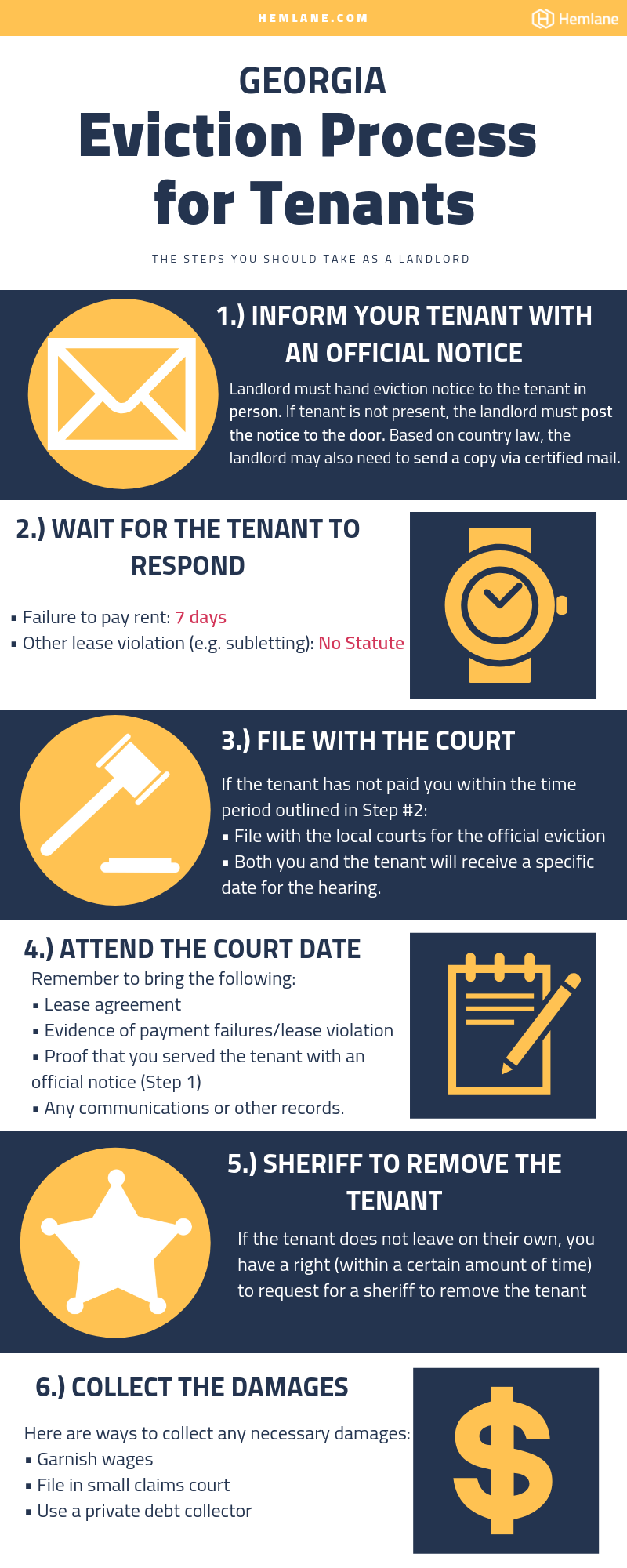 Georgia-Eviction-Laws-1