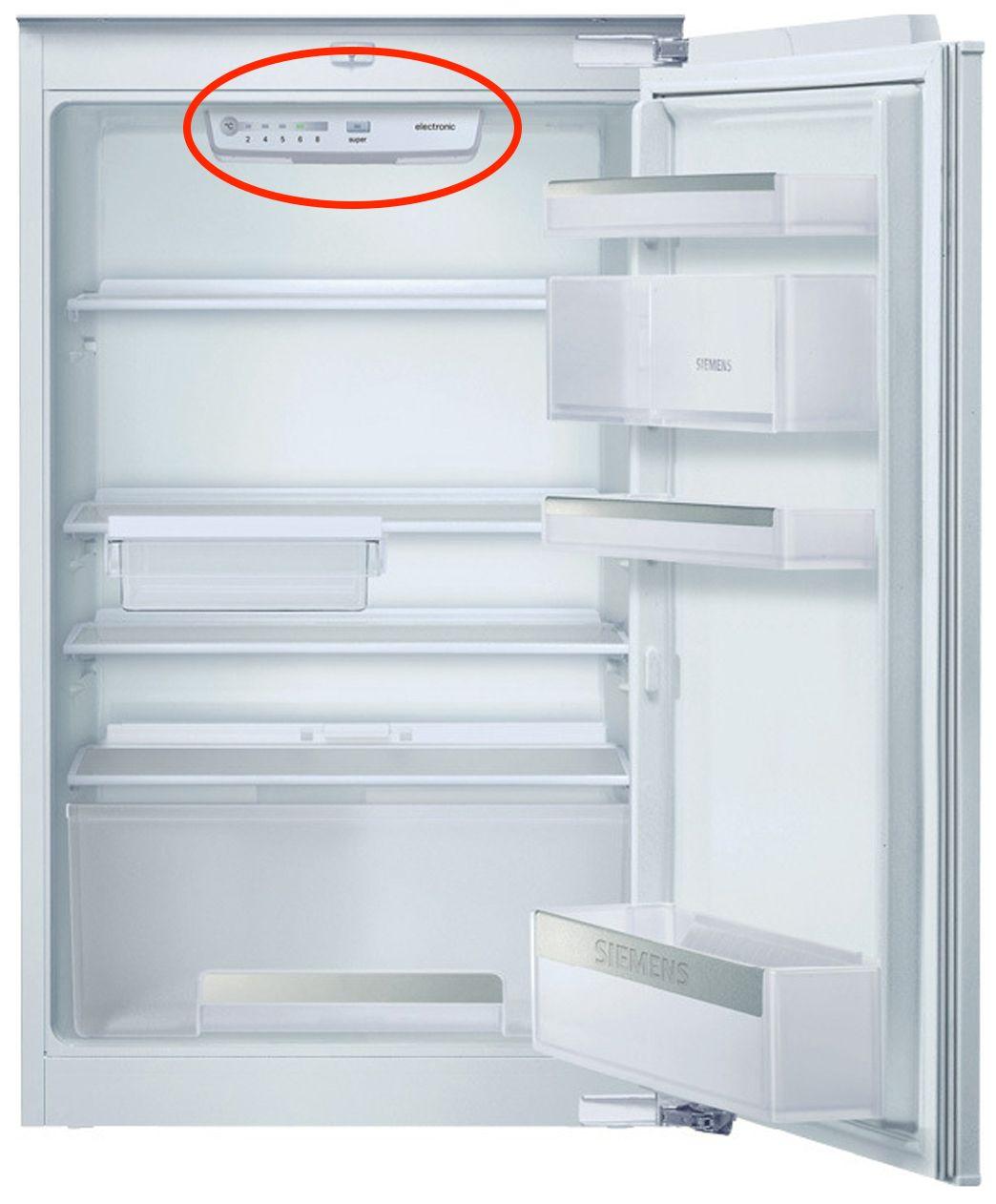 empty-fridge-2