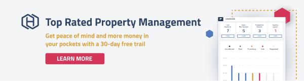 how to become a property manager the right way