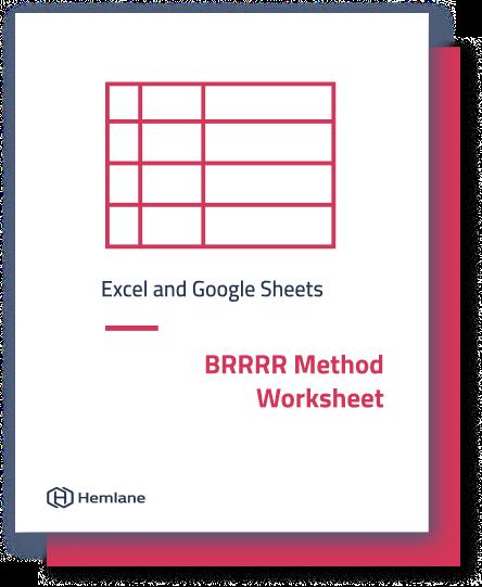 BRRRR-worksheet-graphic_article.png