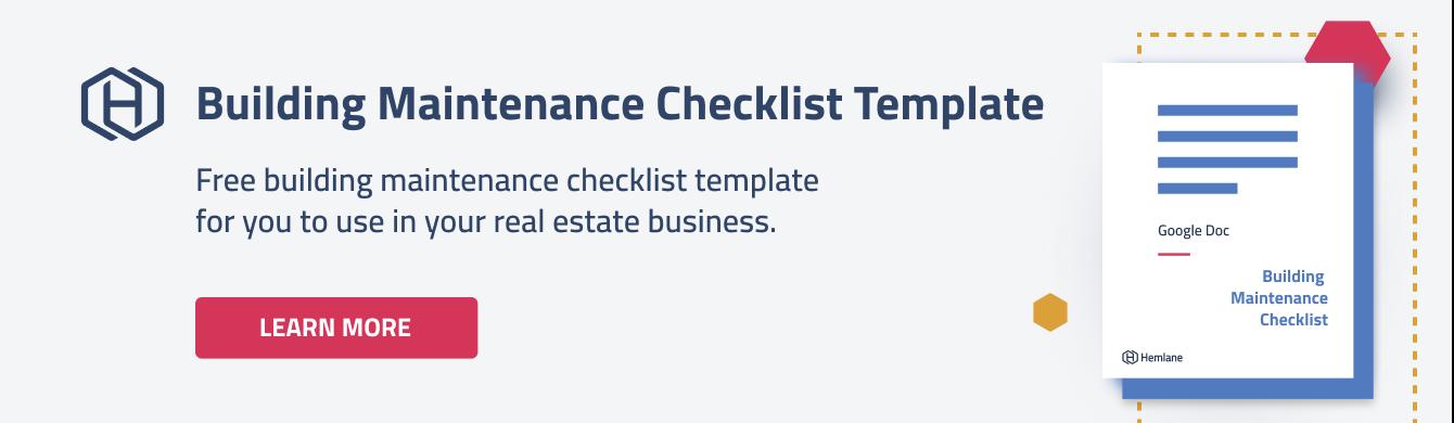 CTA_checklist.png